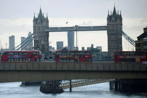 Attaque de Londres: nouvelles perquisitions,