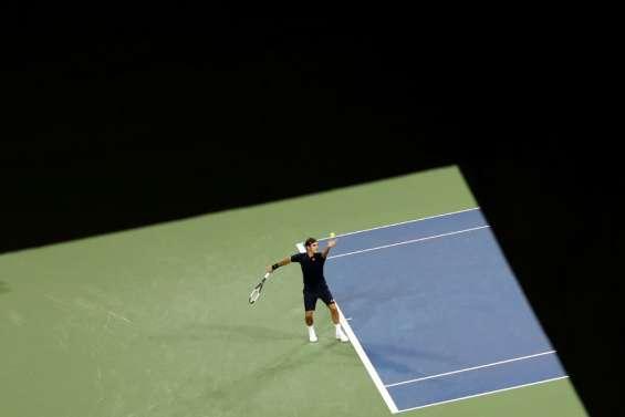 Tennis: Federer-Djokovic, à chacun son exploit