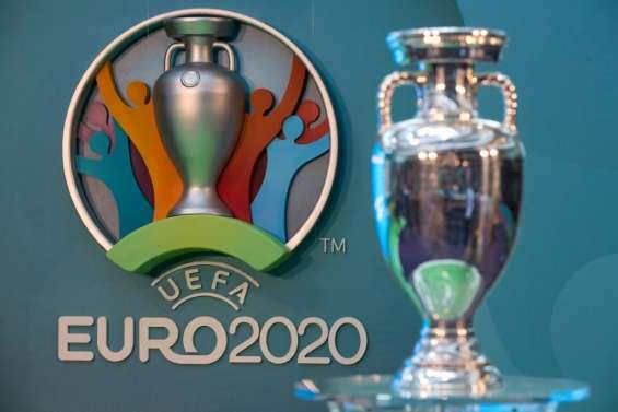 Euro-2020: la France tête de série, pas l'Allemagne