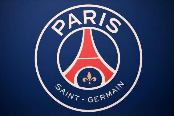 Ligue des champions: Paris enfin chanceux au tirage ?