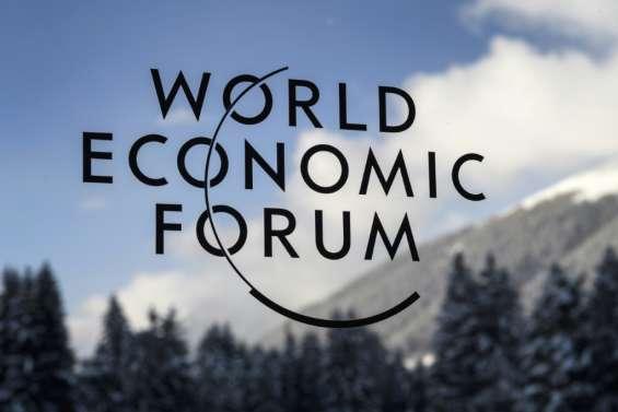 Bolsonaro vedette annoncée d'un Forum de Davos rattrapé par le Brexit et le shutdown