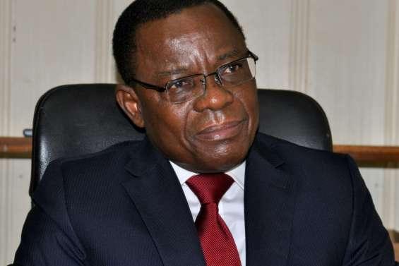 Le principal opposant du Cameroun inculpé de