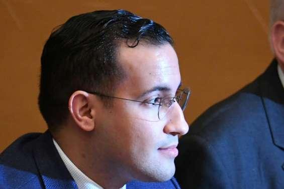Affaire Benalla: le patron de la société Velours entendu comme témoin dans l'enquête sur le contrat russe