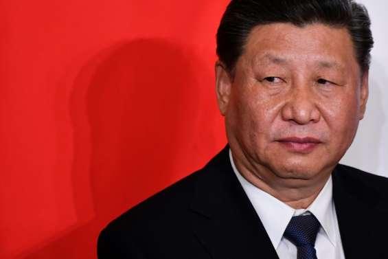 Le président Xi sur la Côte d'Azur pour voir Monaco et Macron