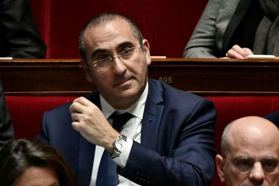 Saccage des Champs-Elysées: Nuñez veut examiner les responsabilités de