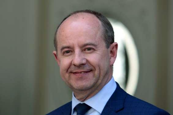 L'ex-garde des Sceaux Jean-Jacques Urvoas sera jugé pour