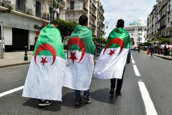 Algérie: confusion autour de la tenue de la présidentielle