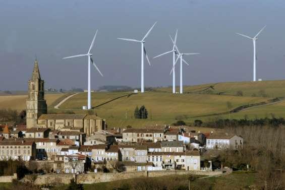 L'Occitanie veut faire de l'hydrogène son