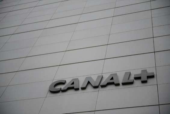 Acculé, Canal+ va supprimer près de 500 postes en France pour