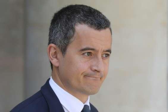 Bercy prévoit 5.800 suppressions d'emplois au ministère des Comptes publics d'ici à 2022