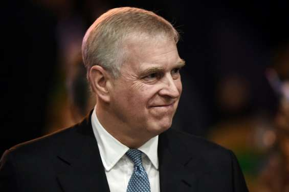 Affaire Epstein: l'interview événement du prince Andrew vire au fiasco