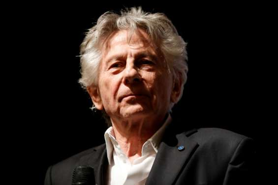 Polanski: la projection de
