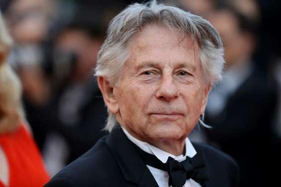 Accusé de viol, Roman Polanski visé par de premières sanctions de ses pairs