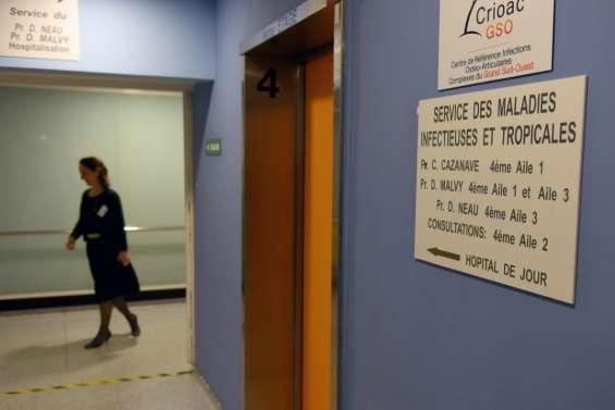 Nouveau coronavirus: un 4e cas en France, l'opération de rapatriement se précise