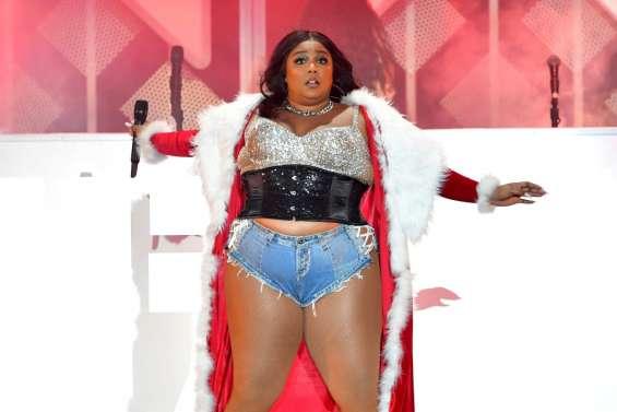 Grammy Awards: Lizzo, Billie Eilish et Lil Nas X favoris d'une édition très féminine