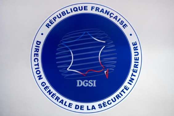 Coup de filet à Brest: un réfugié soupçonné d'avoir appartenu à l'EI au coeur de l'enquête