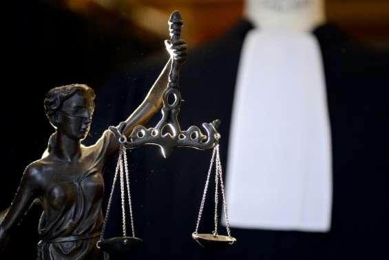 Affaire Halimi: rare mise au point des plus hauts magistrats après les déclarations de Macron