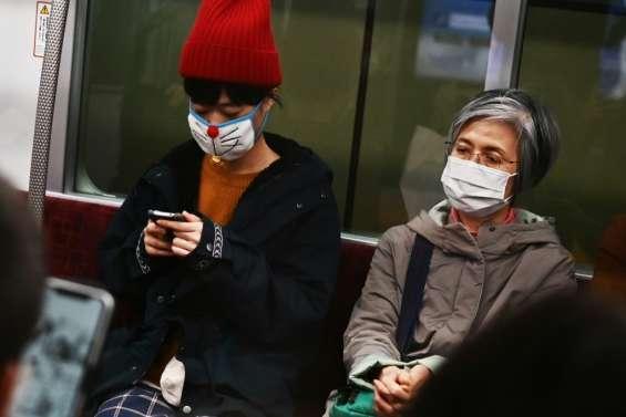 Le coronavirus continue de perturber le calendrier sportif en Asie