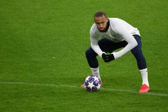 C1: Paris compte sur Neymar pour dompter Dortmund et son