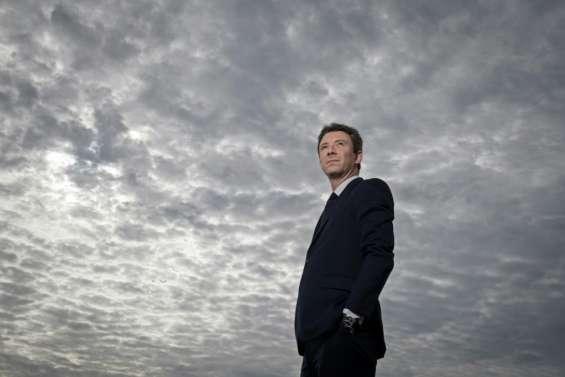 Benjamin Griveaux, les ambitions perdues