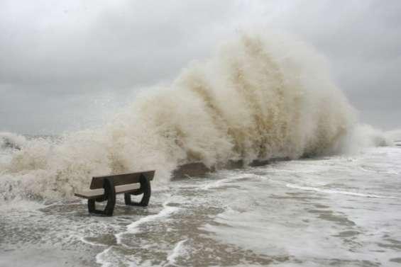 Il y a dix ans la tempête Xynthia faisait 59 morts, dont 47 en France