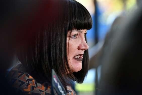 La fédération de rugby australienne met 75% de son personnel au chômage partiel