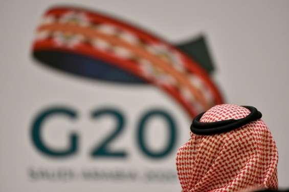 Le G20 en sommet d'urgence sur le coronavirus qui
