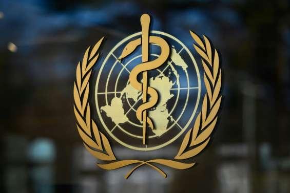 L'OMS repète sa mise en garde aux jeunes face au coronavirus