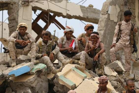 Yémen: le cessez-le-feu unilatéral décrété par la coalition a débuté