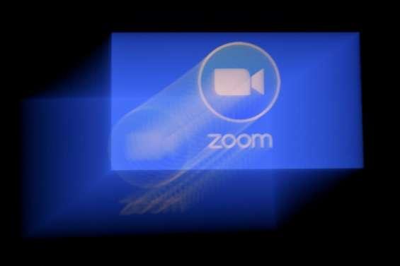 Un New-Yorkais tue son père pendant une réunion sur Zoom