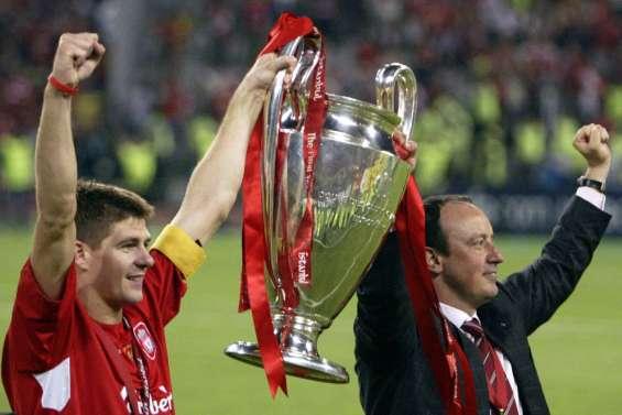 C1: Istanbul espère accueillir une nouvelle finale