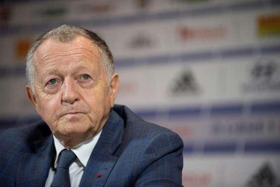 L1: les recours de Lyon, Amiens et Toulouse rejetés en référé