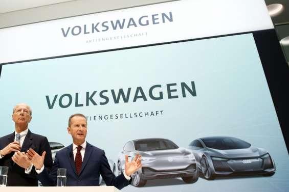 Allemagne: la plus haute juridiction tranche sur le