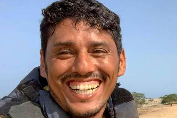 Yémen: un vidéaste collaborant avec l'AFP tué par des hommes armés
