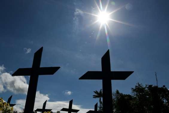 Coronavirus: l'Amérique latine continue de souffrir, l'Europe s'ouvre