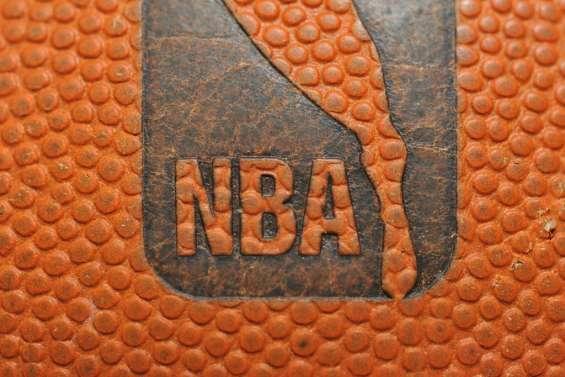 NBA: les joueurs favorables à la reprise, mais veulent discuter certains points
