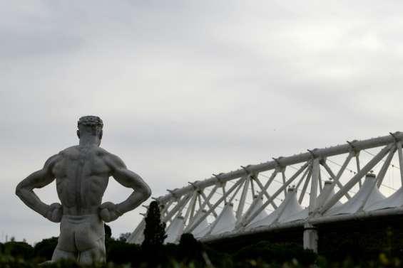 Foot: le Championnat d'Italie reprend le 20 juin avec Torino-Parme