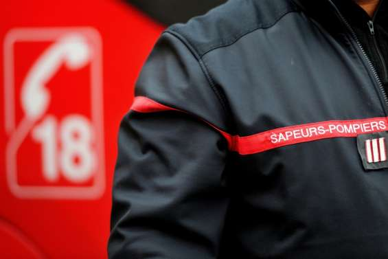 Aisne: quatre enfants tués dans une nouvelle tragédie routière