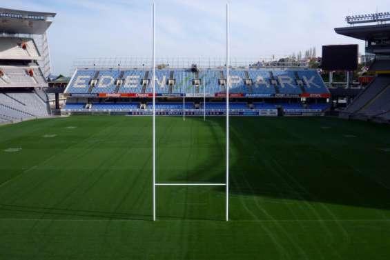Rugby: la Nouvelle-Zélande ressuscite son derby Nord-Sud
