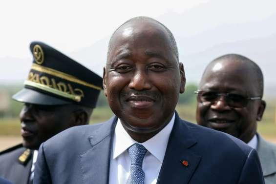 Côte d'Ivoire: Amadou Gon Coulibaly décède à trois mois de la présidentielle