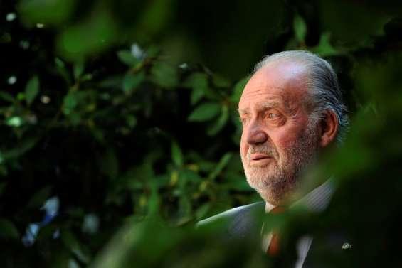 L'exil de l'ex-roi Juan Carlos, fuite ou expulsion ?