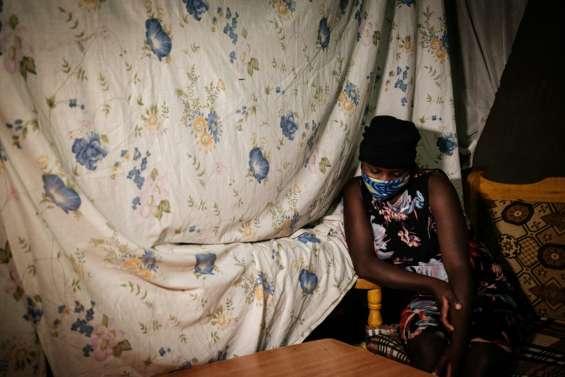 Kenya: les grossesses d'adolescentes en hausse pendant l'épidémie de Covid