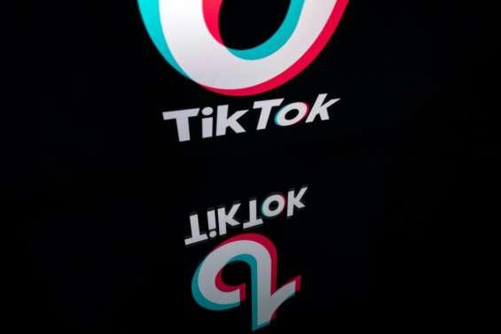 L'étau se resserre autour de TikTok aux Etats-Unis