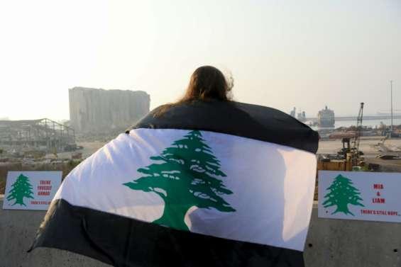 Liban: sans gouvernement