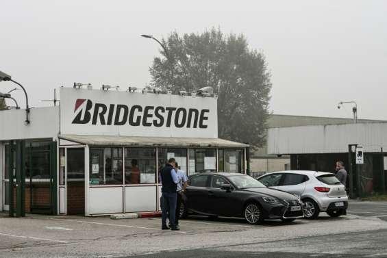 Bridgestone va fermer son usine de Béthune (863 emplois), nouveau coup dur pour les Hauts-de-France
