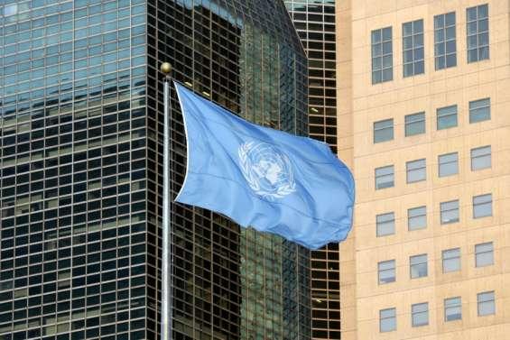 Invectives sino-américaines à l'ONU dans un climat de