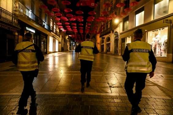 Covid-19: plusieurs nouveaux départements vont basculer en alerte maximale jeudi