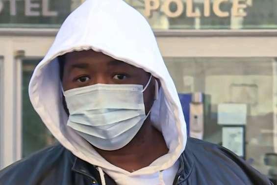 Producteur tabassé à Paris: enquête pour