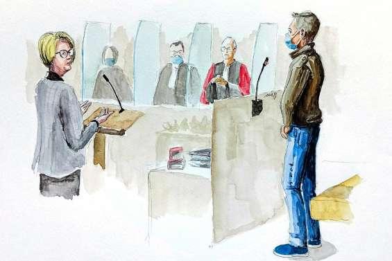 Dernière ligne droite du procès de Jonathann Daval : les parties civiles veulent