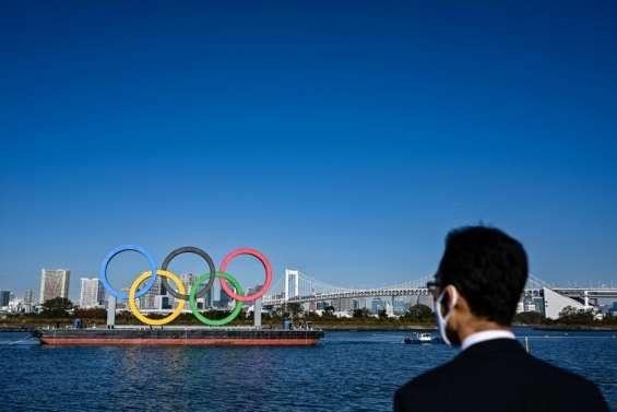 JO de Tokyo: la facture explose